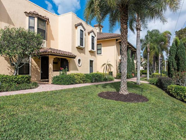 1060 6th St S, Naples, FL 34102 (MLS #219011603) :: RE/MAX Realty Group