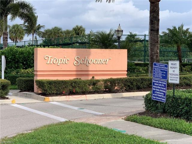 1534 Mainsail Dr 40-D, Naples, FL 34114 (MLS #219011639) :: Clausen Properties, Inc.