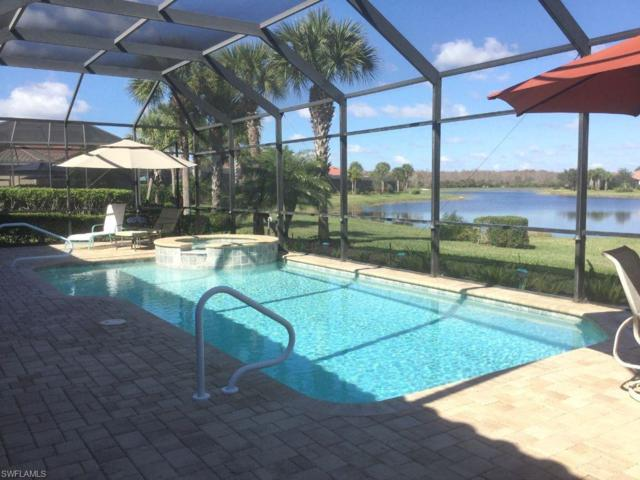 11941 Heather Woods Ct, Naples, FL 34120 (#219011673) :: Equity Realty