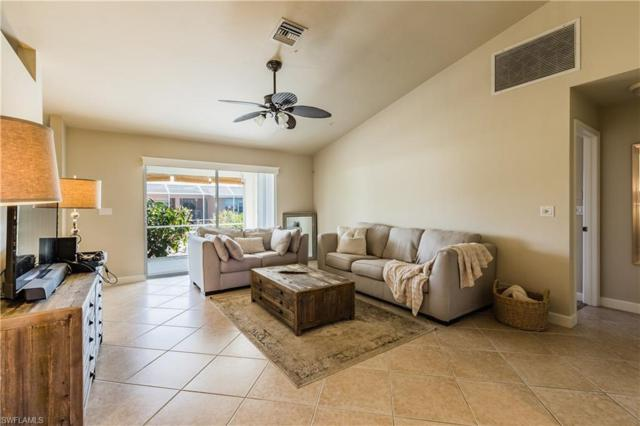 119 Cyrus St, Marco Island, FL 34145 (MLS #219011674) :: RE/MAX Realty Group