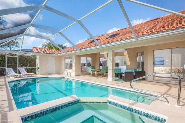 7662 San Sebastian Way, Naples, FL 34109 (MLS #219011690) :: Clausen Properties, Inc.