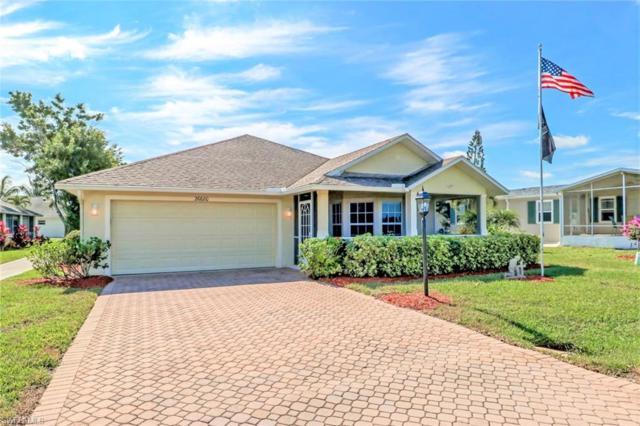 26680 Landfall Pl, Bonita Springs, FL 34135 (MLS #219011694) :: RE/MAX DREAM