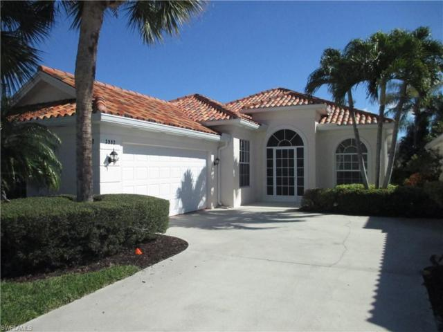 3992 Isla Ciudad Ct, Naples, FL 34109 (MLS #219011705) :: RE/MAX DREAM