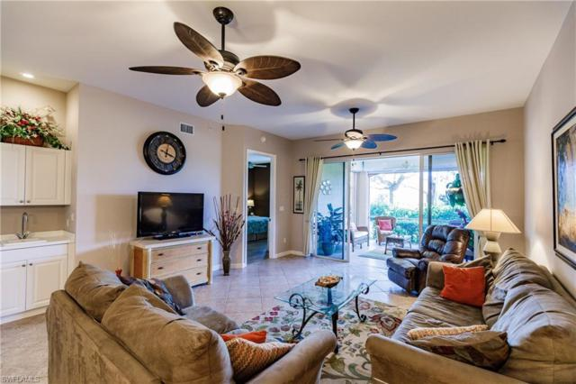790 W Elkcam Cir #101, Marco Island, FL 34145 (MLS #219011735) :: Clausen Properties, Inc.