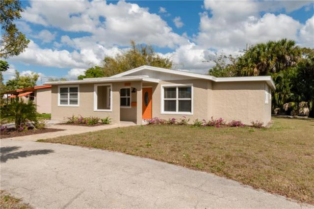 1234 13th St N, Naples, FL 34102 (MLS #219011745) :: RE/MAX Realty Group