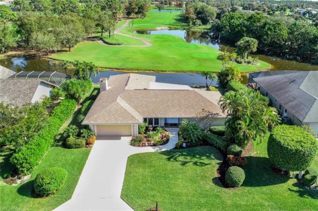 1814 Imperial Golf Course Blvd, Naples, FL 34110 (MLS #219011773) :: Clausen Properties, Inc.