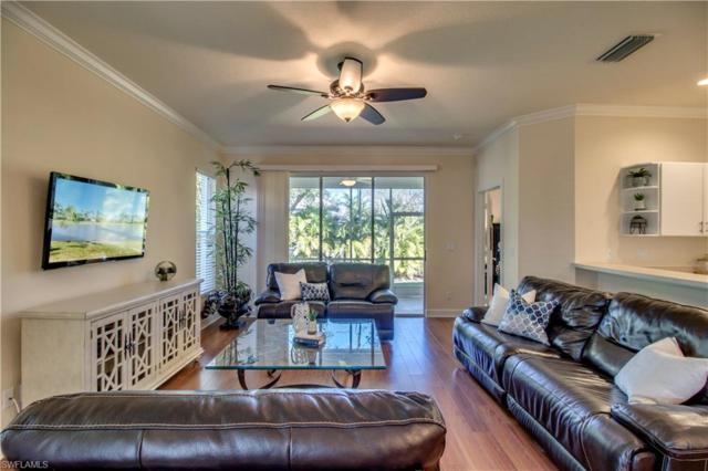 587 Crossfield Cir #38, Naples, FL 34104 (MLS #219011780) :: Clausen Properties, Inc.
