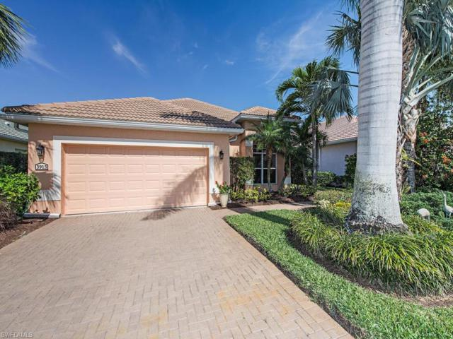 3915 Jasmine Lake Cir, Naples, FL 34119 (MLS #219011796) :: RE/MAX DREAM