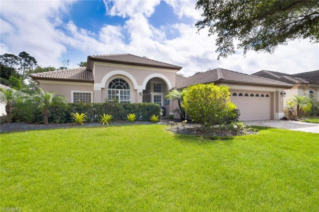 7050 Sugar Magnolia Cir, Naples, FL 34109 (MLS #219011832) :: RE/MAX Realty Group