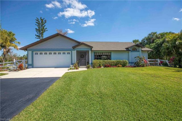 1760 17th St SW, Naples, FL 34117 (#219011853) :: Equity Realty