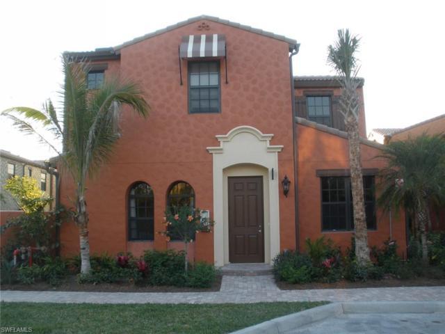 8957 Malibu St #501, Naples, FL 34113 (MLS #219011869) :: RE/MAX DREAM