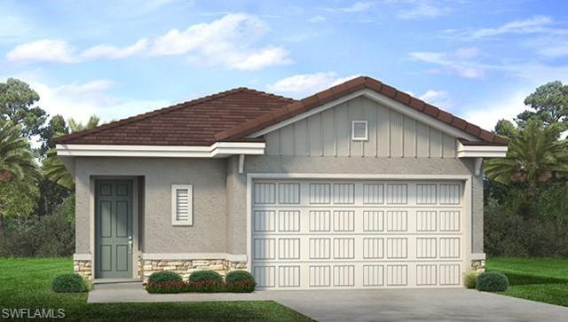 28268 Seasons Tide Ave, Bonita Springs, FL 34135 (MLS #219011913) :: RE/MAX Realty Group