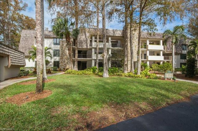 102 Wilderness Way A-243, Naples, FL 34105 (#219011926) :: Equity Realty