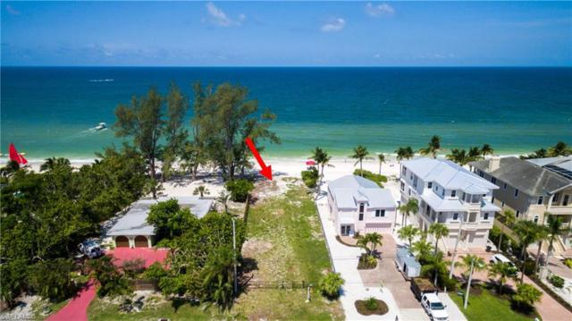 27866 Hickory Blvd, Bonita Springs, FL 34134 (MLS #219011940) :: Clausen Properties, Inc.