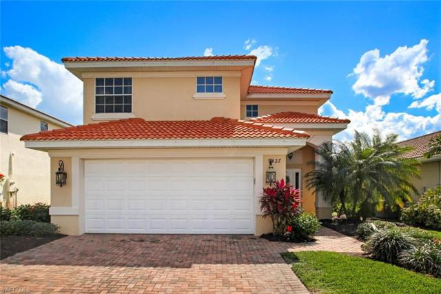 9427 La Bianco St, Estero, FL 33967 (MLS #219011952) :: The Naples Beach And Homes Team/MVP Realty