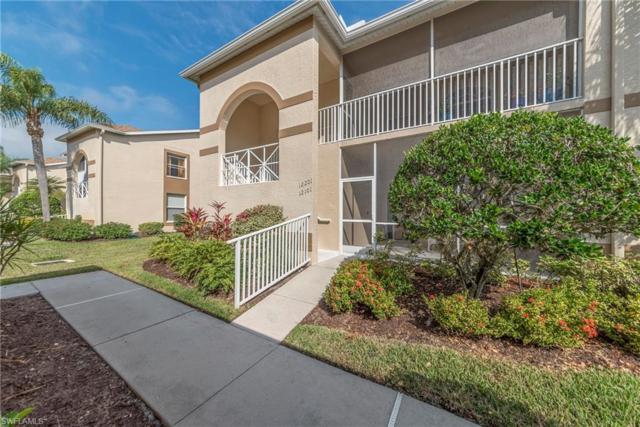 26871 Clarkston Dr #101, Bonita Springs, FL 34135 (MLS #219012028) :: Clausen Properties, Inc.