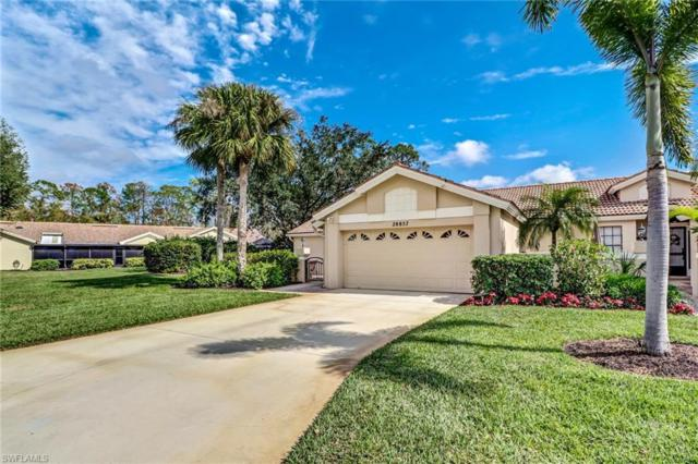 28857 Marsh Elder Ct, Bonita Springs, FL 34135 (MLS #219012076) :: RE/MAX DREAM