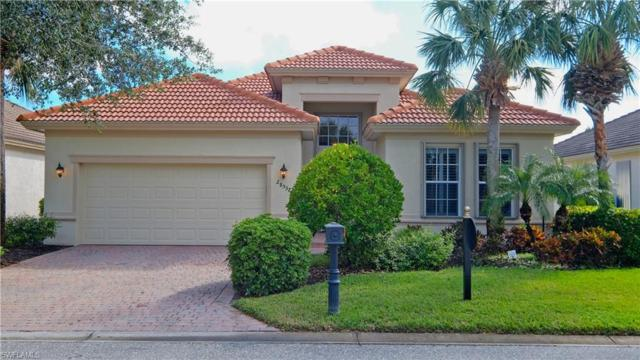 28537 Risorsa Pl, Bonita Springs, FL 34135 (MLS #219012132) :: RE/MAX Realty Group