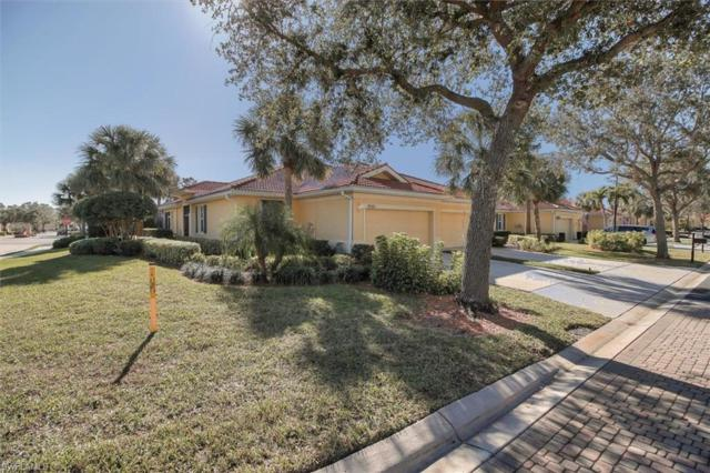 10501 Diamante Way, Fort Myers, FL 33913 (#219012140) :: The Key Team