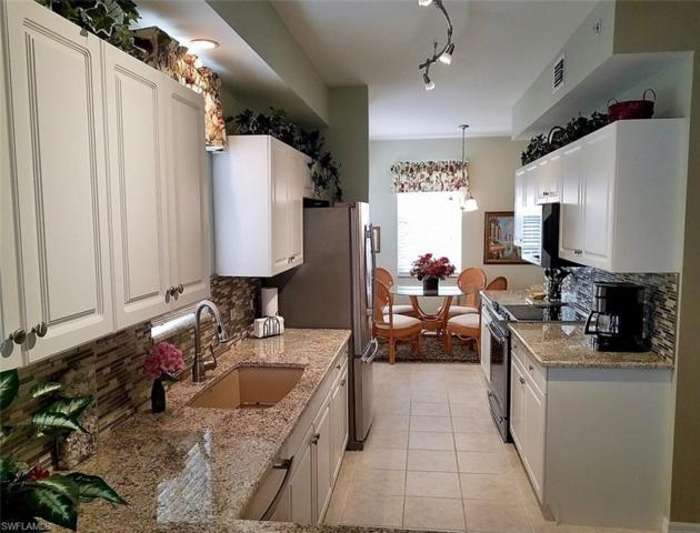 3980 Loblolly Bay Dr 6-108, Naples, FL 34114 (MLS #219012146) :: Clausen Properties, Inc.