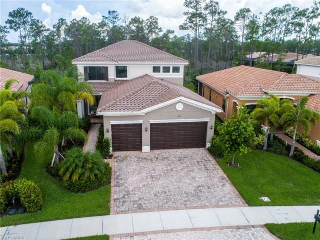 3067 Hudson Ter, Naples, FL 34119 (#219012219) :: The Key Team