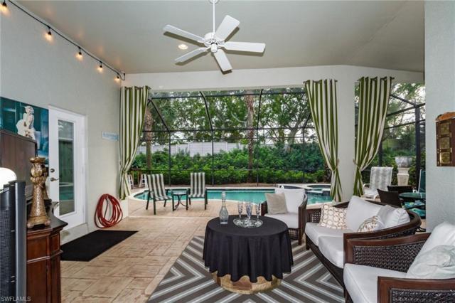 8848 Ventura Way, Naples, FL 34109 (MLS #219012255) :: RE/MAX Realty Group
