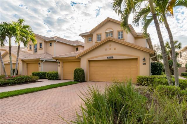 10412 Autumn Breeze Dr #102, Estero, FL 34135 (MLS #219012333) :: Clausen Properties, Inc.
