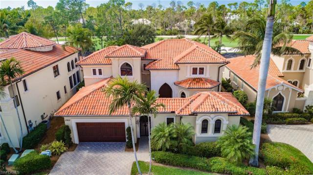 2903 Tiburon Blvd E, Naples, FL 34109 (MLS #219012334) :: Clausen Properties, Inc.