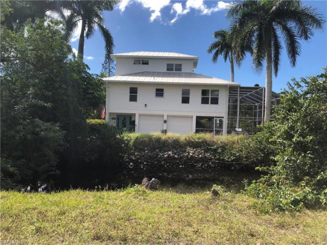 3858 Riviera Cir, Bonita Springs, FL 34134 (MLS #219012340) :: RE/MAX Realty Group