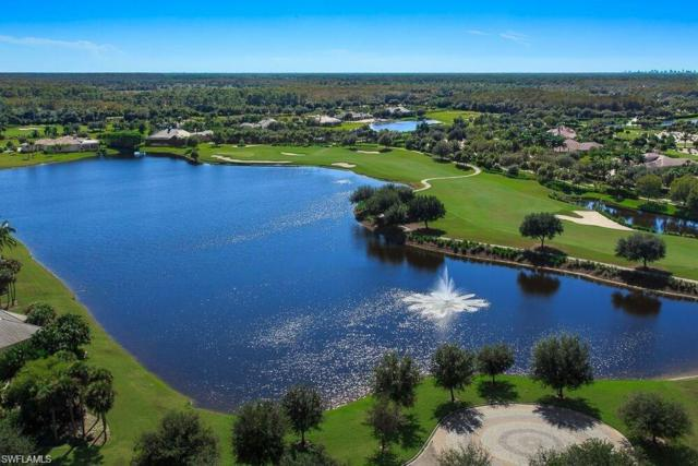 11554 Aerie Ln, Naples, FL 34120 (#219012406) :: Equity Realty
