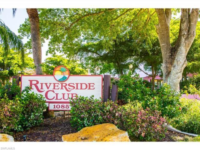 1085 Bald Eagle Dr A602, Marco Island, FL 34145 (MLS #219012487) :: Clausen Properties, Inc.