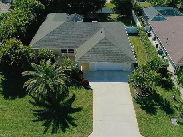 558 106th Ave N, Naples, FL 34108 (MLS #219012488) :: RE/MAX Realty Group