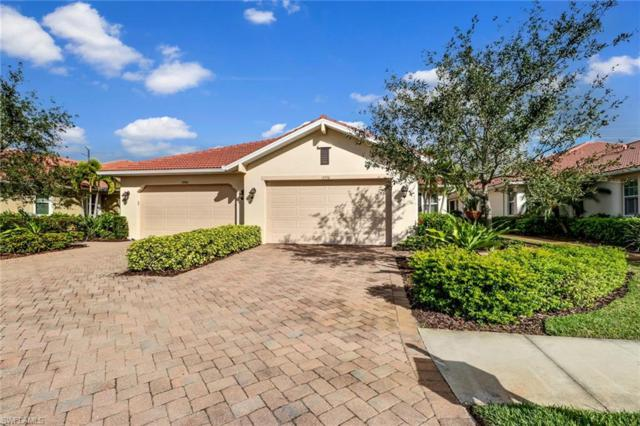 13350 Kent St, Naples, FL 34109 (MLS #219012513) :: RE/MAX DREAM
