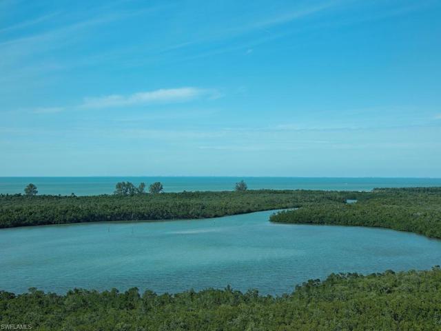 285 Grande Way #1206, Naples, FL 34110 (MLS #219012549) :: RE/MAX DREAM