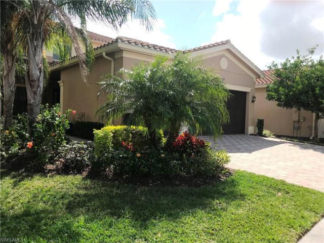2834 Thunder Bay Cir, Naples, FL 34119 (MLS #219012566) :: RE/MAX DREAM