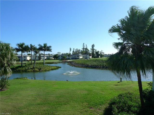 221 Palm Dr #2, Naples, FL 34112 (MLS #219012611) :: Clausen Properties, Inc.