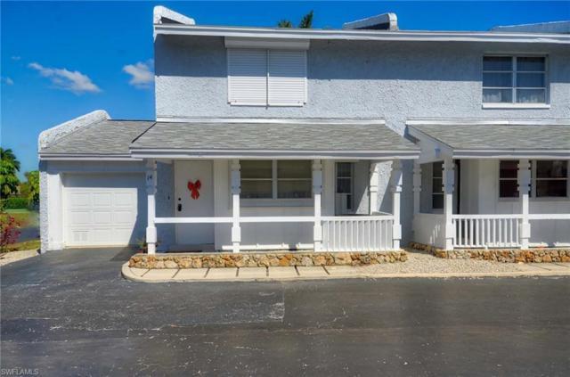 14 Watercolor Way #14, Naples, FL 34113 (MLS #219012622) :: Clausen Properties, Inc.