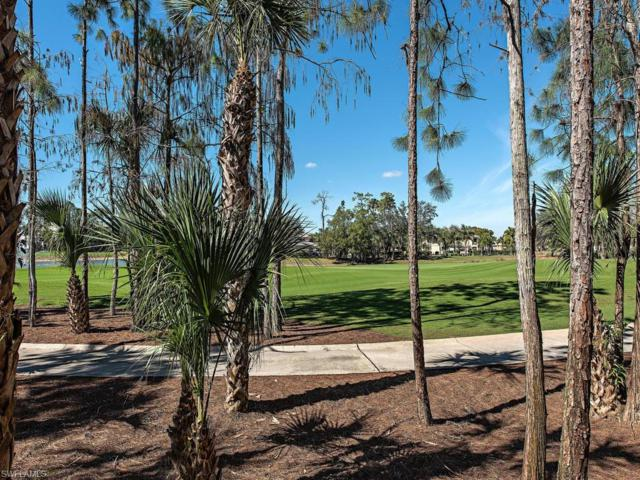4000 Loblolly Bay Dr 8-104, Naples, FL 34114 (#219012633) :: The Key Team