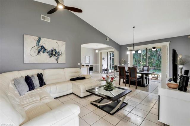 7408 Berkshire Pines Dr, Naples, FL 34104 (MLS #219012651) :: Clausen Properties, Inc.