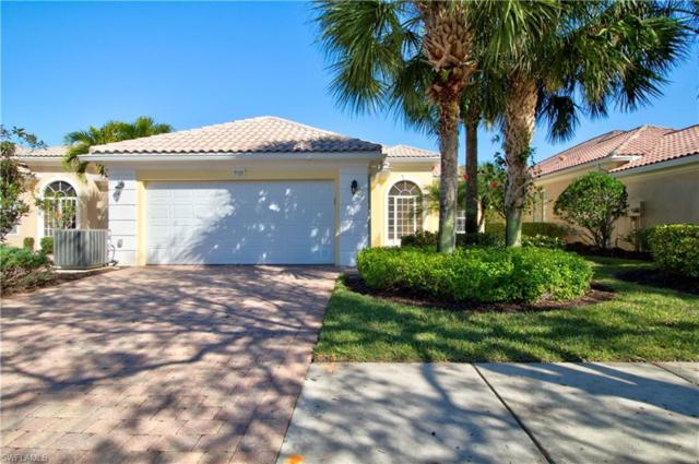 7533 Garibaldi Ct, Naples, FL 34114 (MLS #219012678) :: Clausen Properties, Inc.