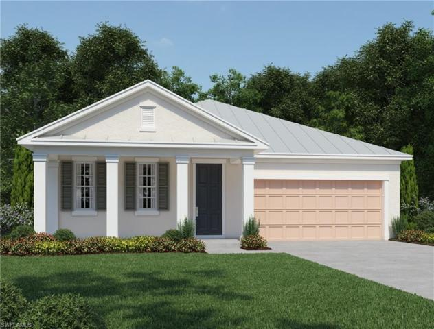 14553 Tropical Dr, Naples, FL 34114 (MLS #219012692) :: RE/MAX Realty Group