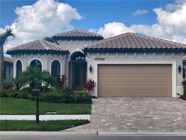 28466 Tasca Dr, Bonita Springs, FL 34135 (MLS #219012724) :: RE/MAX Realty Group