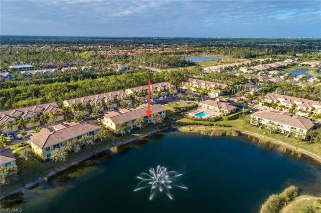 1320 Mariposa Cir #102, Naples, FL 34105 (#219012729) :: Southwest Florida R.E. Group LLC