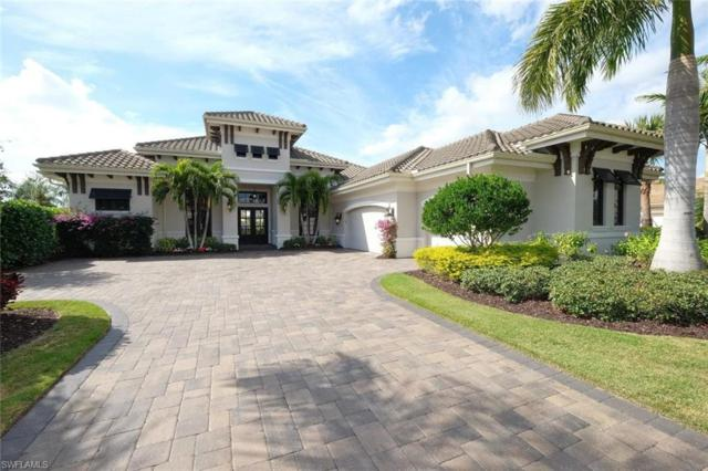 6033 Sunnyslope Dr, Naples, FL 34119 (MLS #219012730) :: RE/MAX Realty Group