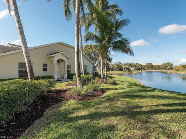 7997 Tauren Ct, Naples, FL 34119 (MLS #219012756) :: Clausen Properties, Inc.