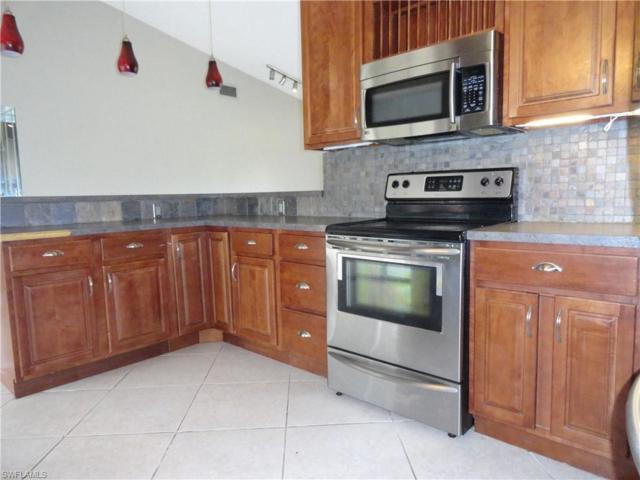 6007 Deer Run, Fort Myers, FL 33908 (MLS #219012767) :: John R Wood Properties