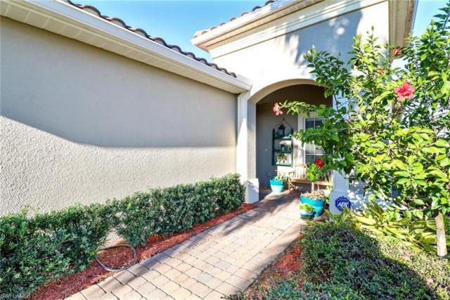 14545 Sonoma Blvd, Naples, FL 34114 (MLS #219012791) :: John R Wood Properties
