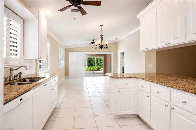 4999 Kingston Way, Naples, FL 34119 (#219012794) :: Equity Realty
