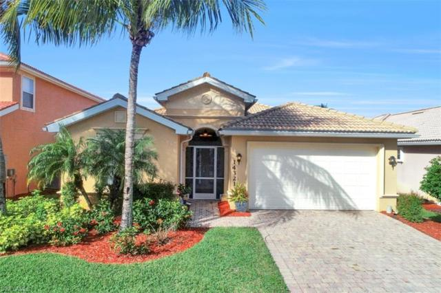 14321 Manchester Dr, Naples, FL 34114 (#219012809) :: Equity Realty