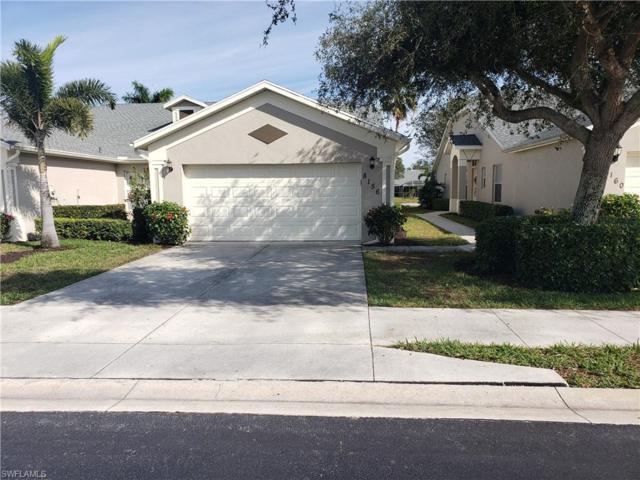 8156 Tauren Ct N-334, Naples, FL 34119 (MLS #219012819) :: Clausen Properties, Inc.